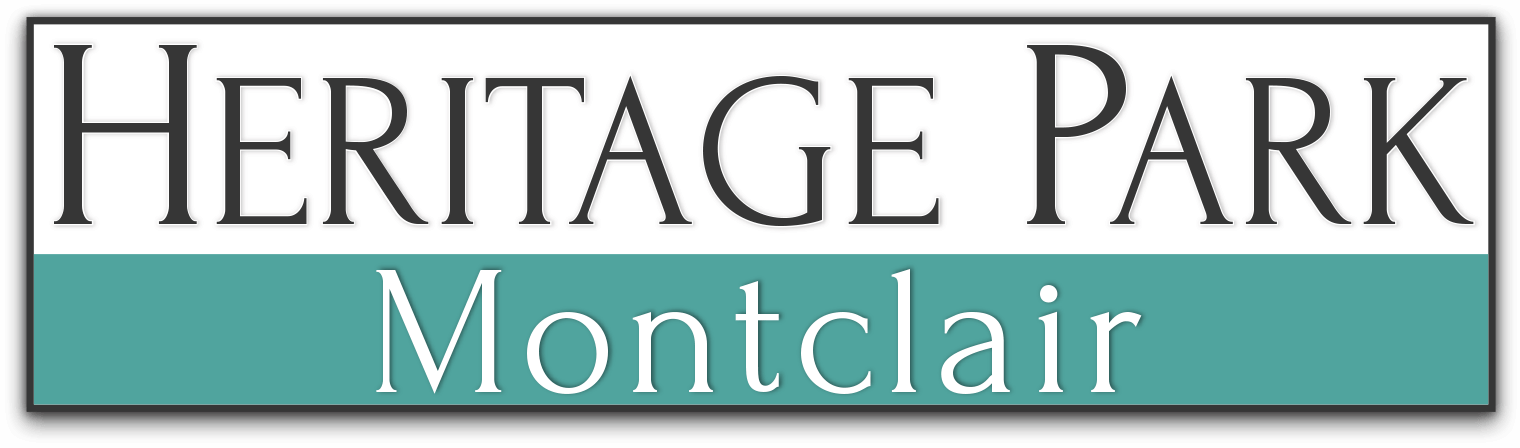 Heritage Park Montclair Senior Apartments logo